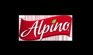 logos-alimentos-alpino