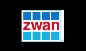 logos-alimentos-zwan