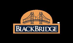 blackbridge300