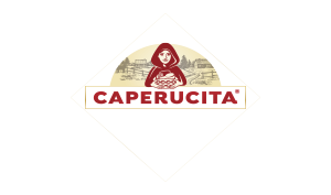 caperucita300