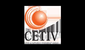 cetiv300