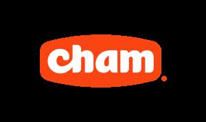 cham300