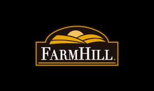 farmhill300