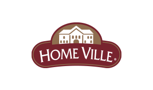 homeville300