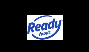 logos-aliemntos-ready