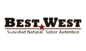 logos-alimentos-bestwest