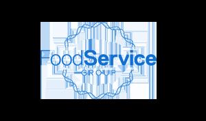 logos-alimentos-food service
