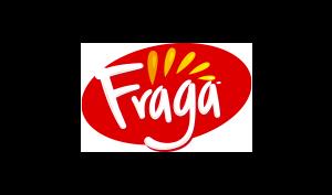 logos-alimentos-fraga