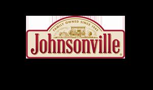logos-alimentos-johnsville