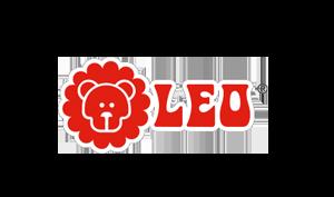 logos-alimentos-leo