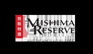 logos-alimentos-mishima