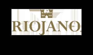 logos-alimentos-riojano