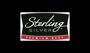 logos-alimentos-sterling
