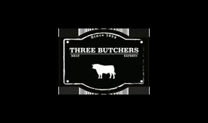 logos-alimentos-three