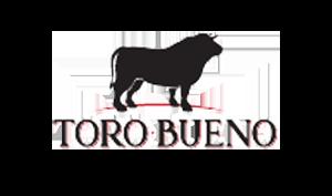 logos-alimentos-torobueno