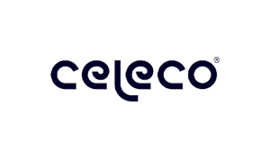 logos-energia-celeco