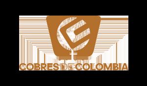 logos-energia-cobresdecolombia