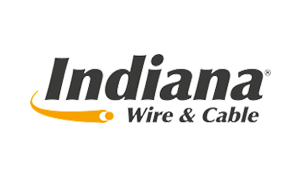 logos-energia-indiana-02