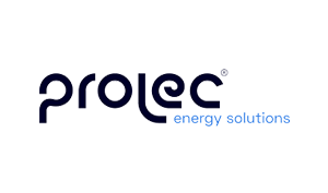 logos-energia-prolec-es