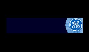logos-energia-prolecGE