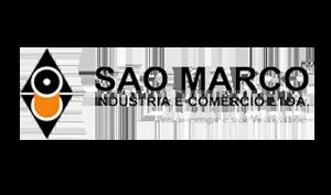 logos-energia-ssaomarco