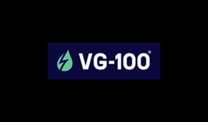 logos-energia-vg-100