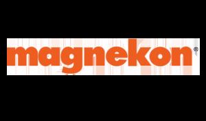 magnekonlogo300