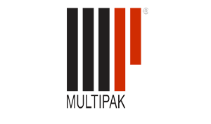 multipak300